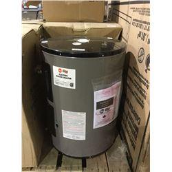 NEW Rheem105L Electric Water Heater - Model: CEGSP30-B