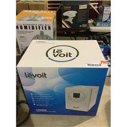 LevoitHybrid Ultrasonic Humidifier