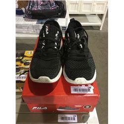 Fila Women's Size 9 Shoes