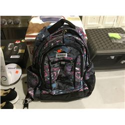 Roots Kids Backpack