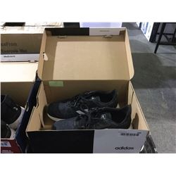 Adidas Size 8 Shoes