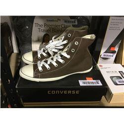 Converse Size 5 Shoes