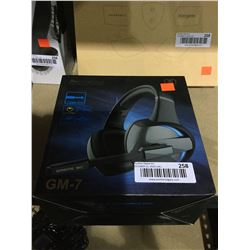 Beexcellent GM-7 Pro Gaming Headset