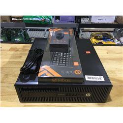 NEW HPEliteDesk 800 G1 Desktop Intel Core i5 16 GB DDR3 500 GB SSD Desktop Computer w/ Mixie Keyboar