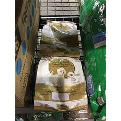 Royal Canin West Highlander Adult Dog Food (1.14kg) Lot of 2