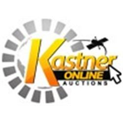 WELCOME TO KASTNER AUCTIONS FUNKO POP &