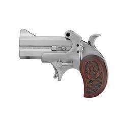 "BOND COWBOY DEFENDER WO/TG 357MAG 3"""