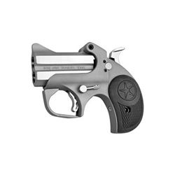 "BOND ROUGHNECK W/TG 9MM 2.5"" BRL"