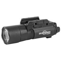SUREFIRE X300U-A BLK 1000 LM-LED