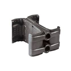MAGPUL MAGLINK MAG COUPLER BLK - 5 Couplers