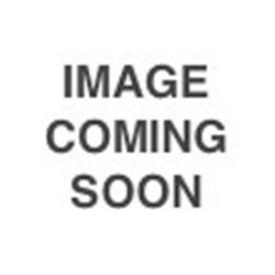 COBRA LONG BORE W/GUARD 38SPL BLK