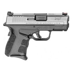 Springfield Armory XDSG MOD.2 .9MM