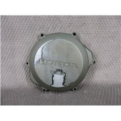 Honda side cover Magnesium casting #71197 on inside