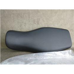 Honda Motorcycle Seat 77200-K26-9000