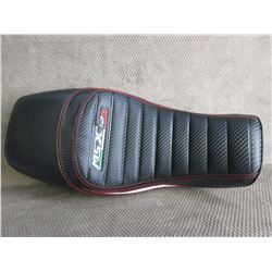 Motorcycle Seat Unknown Bike Fitment