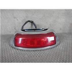 Harley (Tip Light/Reflect) Tail Light