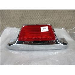 Motorcycle Tail Light Assembly KY-470