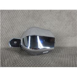 Harley Horn Cover 69012-86A with Horn