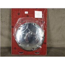 RSD H-D 60769-06 Clutch Cover
