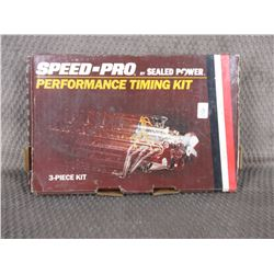 Speed-Pro Timing Set #SP 220-2104 BB Dodge
