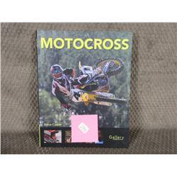 Motorcross Gallery