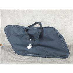 Soft Saddle Bag
