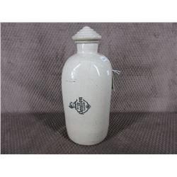 Royal Dalton Ceramic Hot Water Bottle