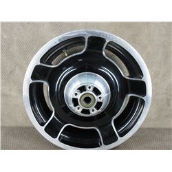 T16 X 5.00 MT H-D Wheel