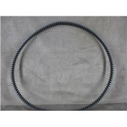 Harley Drive Belt 1 3/8 148 Tooth