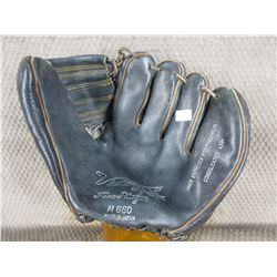 Victory M660 Baseball Glove