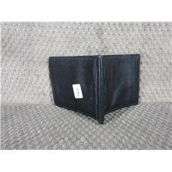 Vintage Mens Wallet