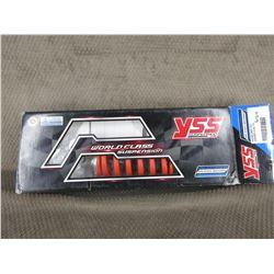 YSS Shock for Honda Grom MC302-250T-19-7