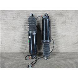Showa Air Shocks # 54565-97C