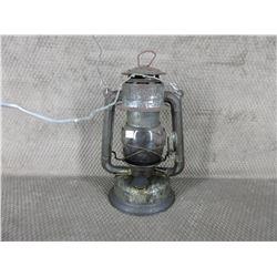 Vintage Beacon Lantern - GSW Quality