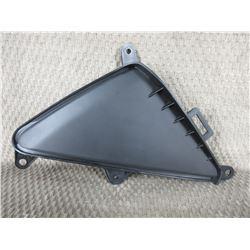 Honda R Cover Shroud Upper 83580-K26-9000
