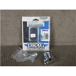 Drag Specialties Billot Mirror Adaptor # DS-302030