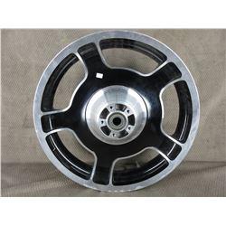 Used H-D Wheel P18X3.50 MT