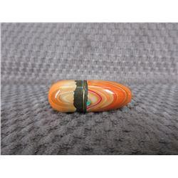 Pocket or Purse Sewing Kit