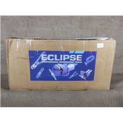 New in Box - Eclipse EMV-3 - 4 Inch Mechanics Vice