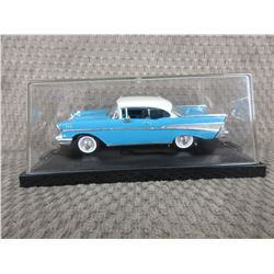 1957 Chevrolet ERTL 1/38 ?