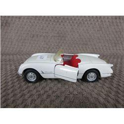 1953 Corvette Maisto 1/38