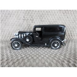 1932 Chevy Sedan Delivery 1/38 ?