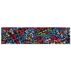 "Romero Britto ""My First Brittos"" Hand Signed Limited Edition Giclee on Canvas; Authenticated"