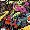 """Image 2 : Marvel Comics, """"Spectacular Spider-Man #200"""" Numbered Limited Edition Canvas by Sal Buscema with Cer"""