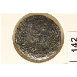 161-180 A.D. FAUSTINA II ANCIENT COIN