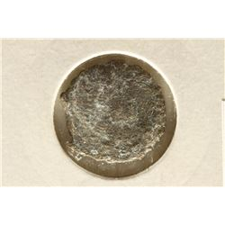 "364-383 A.D. ""GLORY OF THE ROMANS"" ANCIENT ROMAN"