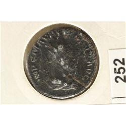 276-282 A.D. PROBUS ANCIENT COIN