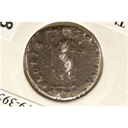 379-395 A.D. THEODOSIUS I ANCIENT COIN