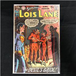 LOIS LANE #103 (DC COMICS)