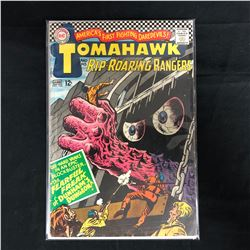 TOMAHAWK #104 (DC COMICS)